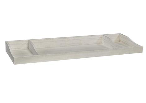 Lucca Dresser Kit