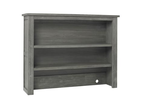 Lucca Dresser Hutch
