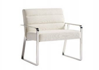 Axis Chair 2