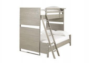 Axis Complete Full BunkBed 1