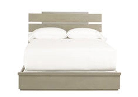 Axis Full Panel Bed
