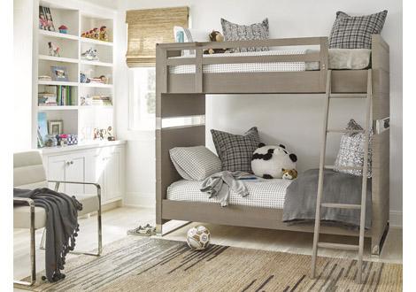 Smartstuff Bunk Beds