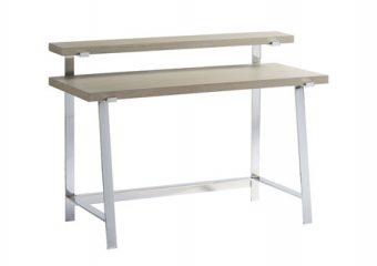 Axis Desk 1
