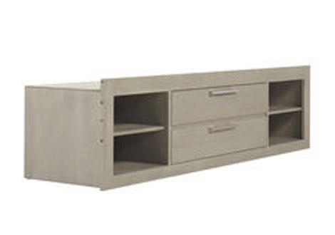 Axis Storage Unit. Add Item   $569.00