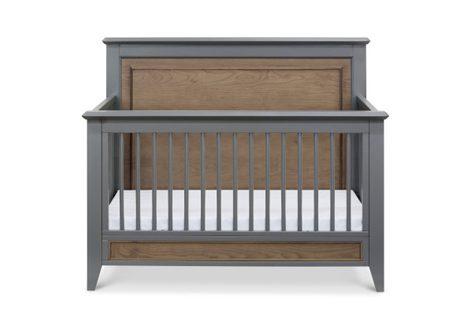 Beckett 4 In 1 Convertible Crib