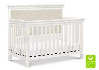 Darlington Crib 6