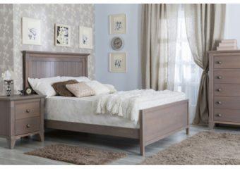 Edison Full Bed3