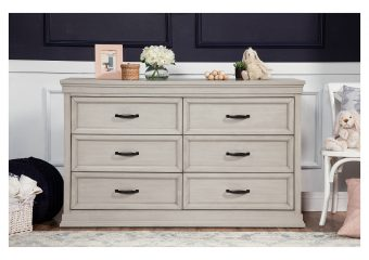 Langford Dresser London Fog