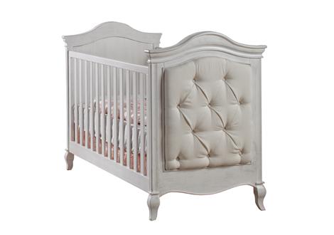 Diamante Classico Crib