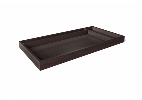 Romina Adjustable Changing Tray