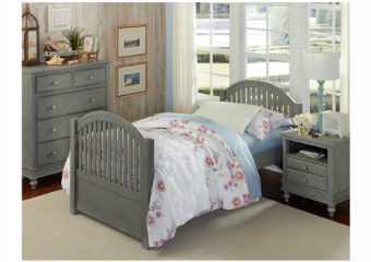 Adrian Twin Bed 10