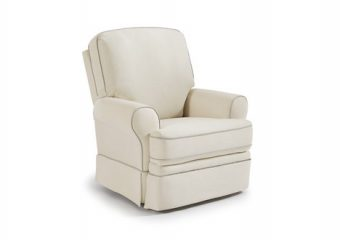Juliana Swivel Glider Recliner