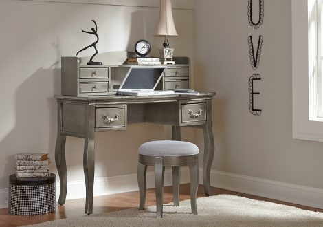 Kensington Desk Hutch By Ne Kids