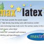 maxlatexlabel_1