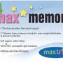 maxmemorylabel
