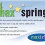 maxspringlabel