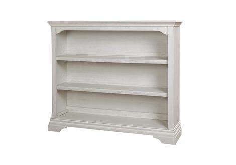 Kerrigan Bookcase/Hutch