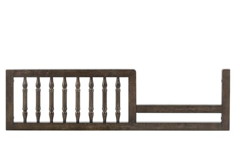 classic n guard ventianni romina cribs rail kids crib
