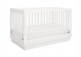 Harlow crib 3