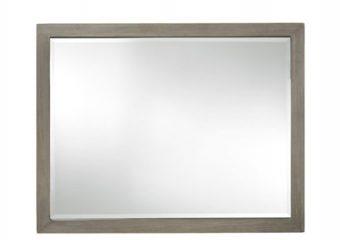 Scrimmage mirror 1