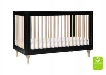 lolly crib 2