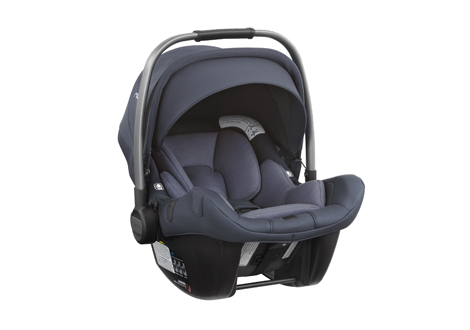 Pipa lite LX Infant Car Seat + Base in Aspen