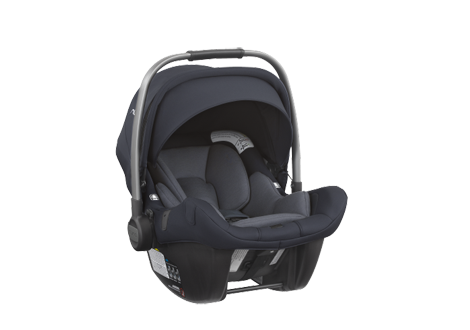Pipa Lite lx Infant Car Seat