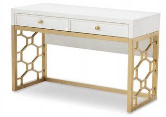 chelsea desk vanity 2
