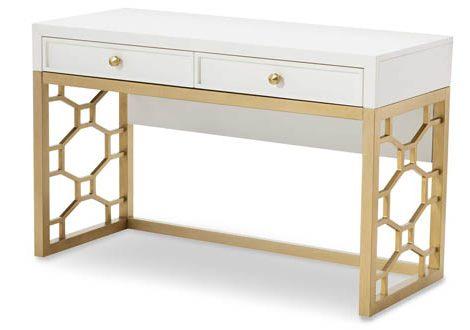 Chelsea Desk/Vanity