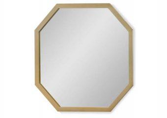 chelsea mirror 1