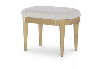 chelsea stool