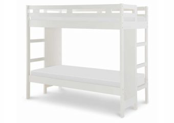 chelsea twin over twin bunk 3