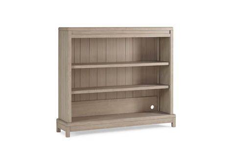 Autry Hutch/Bookcase by Ellen Degeneres