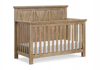 Emory crib 1