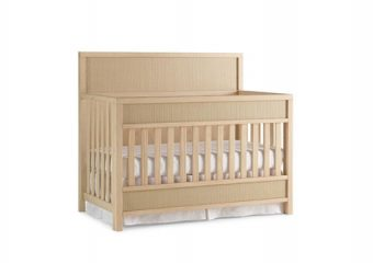 Gentilly Convertible Crib