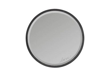 Greystone Mirror by Ellen Degeneres