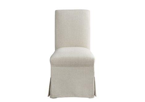 Serendipity Chair