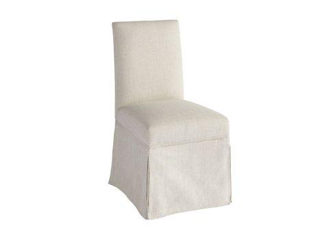 Summer Hill Chair