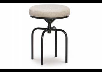 crossroads stool 1