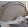 emma arched full panel bed 1