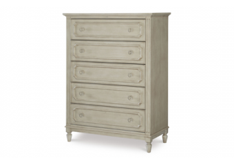 emma drawer chest 1