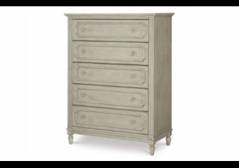 emma drawer chest 1