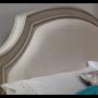 emma upholstered panel bed full 1