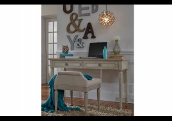 emma vanity-desk