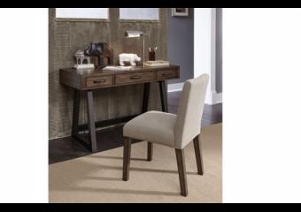 sawyers mill desk chair 1