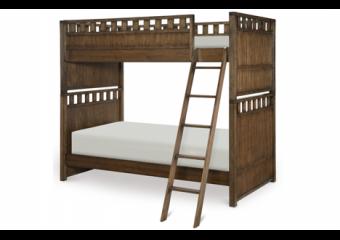 sawyers mill twin bunk 1