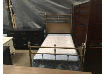 monarch hill bed bundle