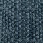 Charcoal 21603C