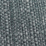 Granite 21603B