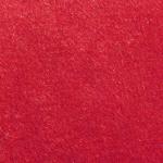 Scarlet 22178D